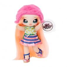 Игровой набор с куклой NA! NA! NA! Surprise S1 W2 - Нинна Наннерс 564737-W2-3