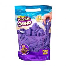 Песок для детского творчества - Kinetic Sand Colour 71453P