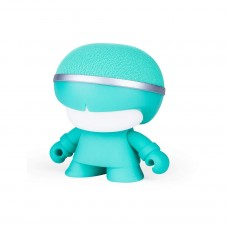 Акуст. система Xoopar - Mini XBOY XBOY81001.30A