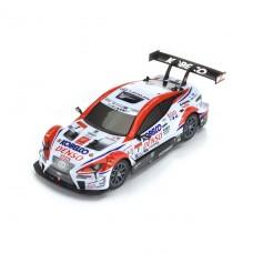 Автомобиль радиоуправляемый - Lexus (1:16) 20126G