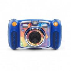 Детская цифровая фотокамера - Kidizoom Duo Blue 80-170803