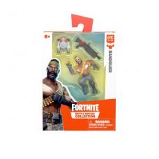 Игровая фигурка Fortnite - Бандольер 63526-7