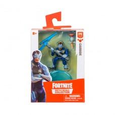 Игровая фигурка Fortnite - Карбид 63551