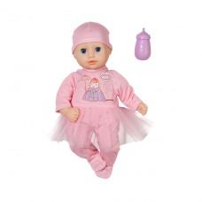 Кукла Baby Annabell - Милая малышка Аннабель (36 cm) 705728
