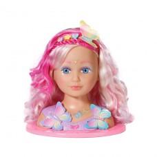 Кукла-манекен Baby Born - Сестричка-фея 829721