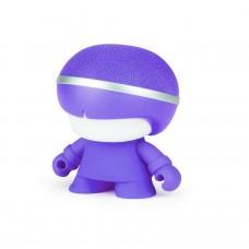Акуст. система Xoopar - Mini XBOY XBOY81001.18V