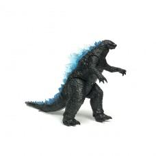 Фигурка Godzilla vs. Kong - Годзилла делюкс звук 35501