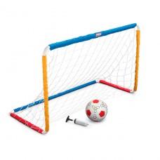 Игровой набор - Мой первый футбол EASY SCORE 620812M