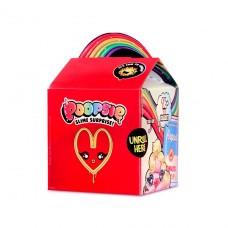 Игровой набор Poopsie S3 - Волшебные Сюрпризы (со слайм-аксессуарами) 559825