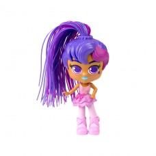 Игровой набор с куклой Curligirls - Балерина Хэйли 82093
