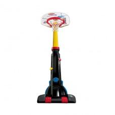 Игровой набор - Супербаскетбол 433910060