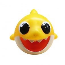 Игрушка-брызгунчик Baby Shark - Малыш Акуленок SFBT-1002