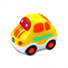 "Развивающая игрушка серии ""Бип-Бип"" - Машинка (о"