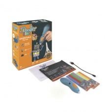 3D-ручка 3Doodler Start для детского творчества - Креатив