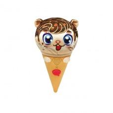 Ароматная игрушка-повторюшка - Мороженое Куки Джеф (звук)