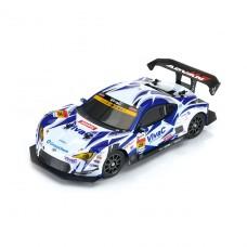 Автомобиль радиоуправляемый - Toyota (1:16) 20127G