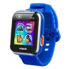Детские смарт-часы - Kidizoom Smart Watch DX2 Blue 80-1938