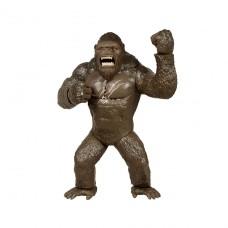 Фигурка Godzilla vs. Kong - Конг Делюкс звук 35503