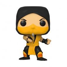 """Игровая фигурка Funko POP! серии """"Mortal Kombat"""""""