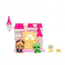 Игровой набор Disney Doorables - Красавица И Чудовище 6941