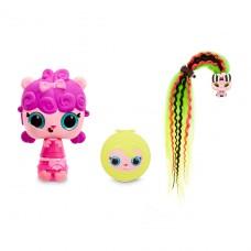 Игровой Набор Pop Pop Hair Surprise - Модная Прическа 5585
