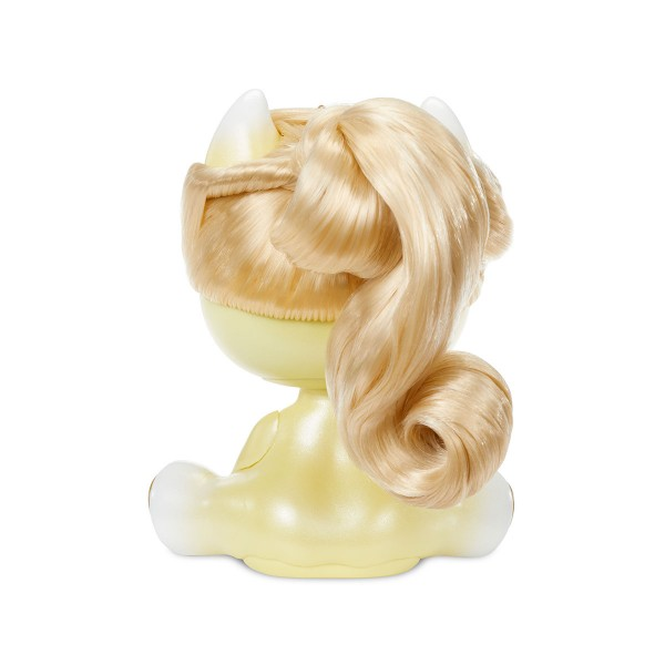 Игровой набор с ароматной фигуркой Poopsie W1 - Сьюзи Саншайн 573654