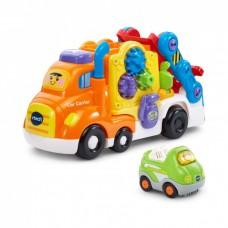 """Игровой набор серии """"Бип-Бип"""" - Автовоз (озвуч."""