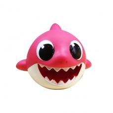 Игрушка-брызгунчик Baby Shark - Мама Акуленка SFBT-1004