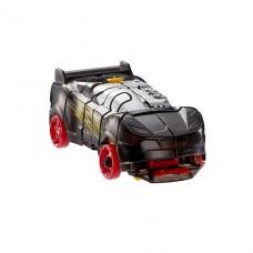 Машинка-трансформер Screechers Wild! L 1 - Найтвивер EU683114