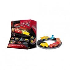 Машинка в капсуле серии Cars 3 (6 видов) 7001Q2
