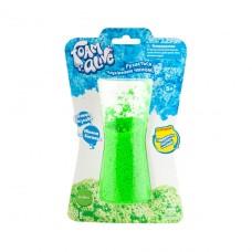 Воздушная пена для детского творчества Foam Alive - яркие