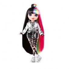Игровой набор с коллекционной куклой Rainbow High - Дизайн