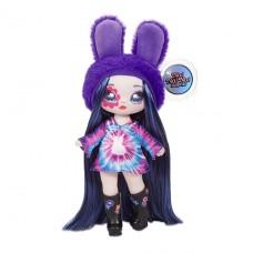 Игровой набор с куклой Na! Na! Na! Surprise S2 W2 - Мелания Мод 571773