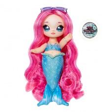Игровой набор с куклой NA! NA! NA! Surprise серии Sparkle S3 W1 - Марина Джевелс 573807