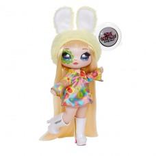 Игровой набор с куклой Na! Na! Na! Surprise S2 W2 - Бебе Груви 571735