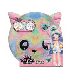 Игровой набор с куклой Na! Na! Na! Surprise - Большой сюрприз радужный 571810