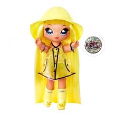 Игровой набор с куклой NA! NA! NA! Surprise серии Sparkle S3 W1 - Дарья Дакки 573777