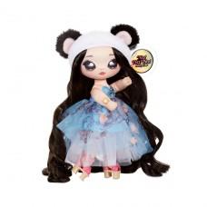 Игровой набор с куклой Na! Na! Na! Surprise S2 W2 - Джули Джойфул 571759