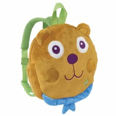 """Детский рюкзак """"Мой медвежонок Джо"""" OS3000611 Oo"""