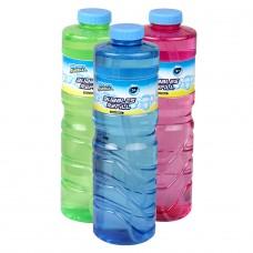 Жидкость для мыльных пузырей, 950 мл BB32-N1 Wanna Bubbles