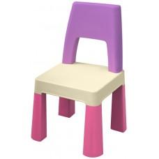 Детский стульчик Poppet Колор Пинк PP-003P