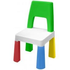 Детский стульчик Poppet Колор Грин PP-003G
