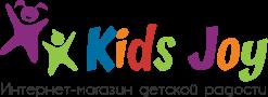 Интернет магазин детской радости KidsJoy.com.ua